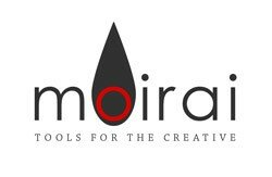 moirai – Tools for the Creative